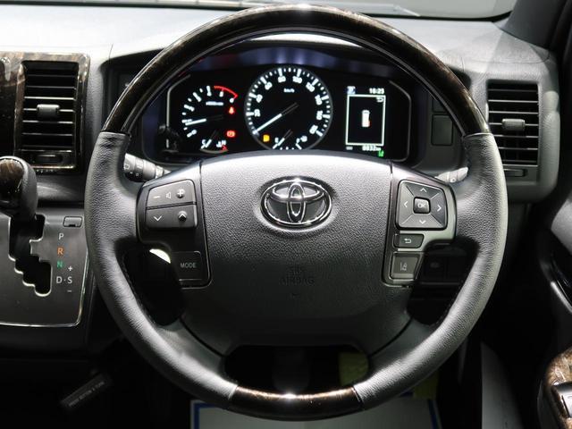 スーパーGL ダークプライムII モデリスタエアロ 禁煙車 LEDヘッド ハーフレザーシート オートライト オートエアコン ETC CD スマートキー(40枚目)