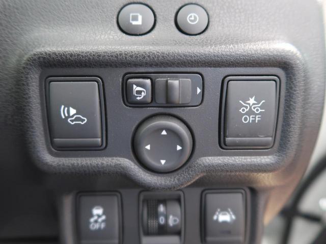 e-パワー X SDナビ 禁煙車 衝突軽減被害装置 レーンアシスト バックカメラ オートライト オートエアコン ETC スマートキー 14AW(6枚目)
