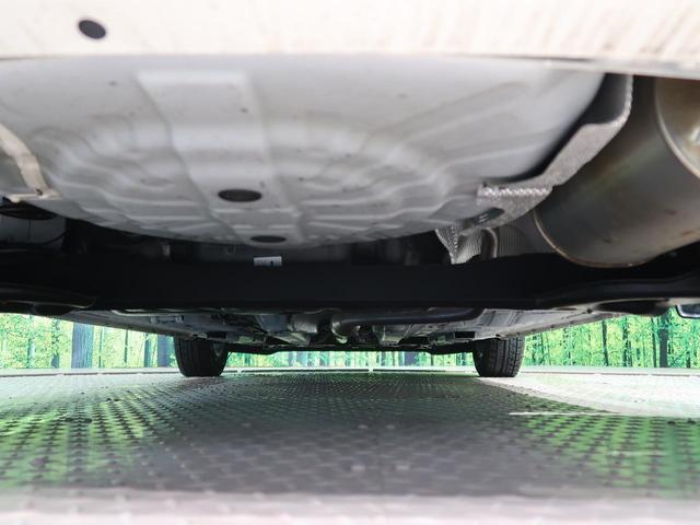e-パワー X SDナビ 禁煙車 衝突軽減被害装置 レーンアシスト バックカメラ オートライト オートエアコン ETC スマートキー 14AW(24枚目)