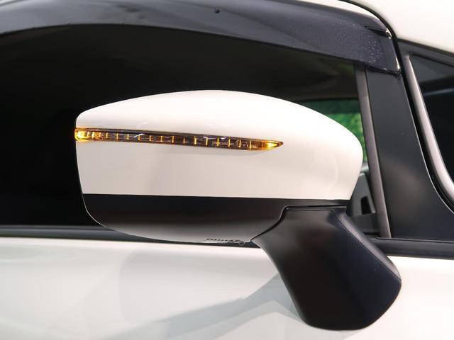 e-パワー X SDナビ 禁煙車 衝突軽減被害装置 レーンアシスト バックカメラ オートライト オートエアコン ETC スマートキー 14AW(26枚目)