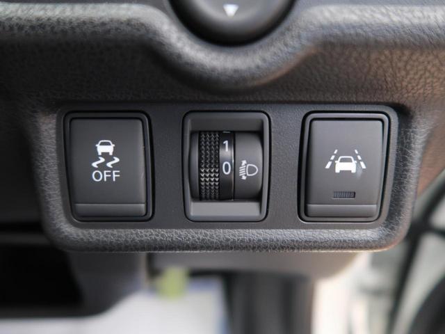 e-パワー X SDナビ 禁煙車 衝突軽減被害装置 レーンアシスト バックカメラ オートライト オートエアコン ETC スマートキー 14AW(29枚目)