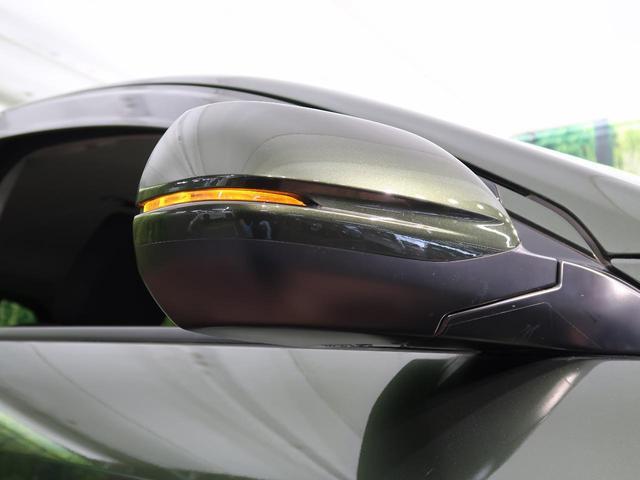 ハイブリッドX 純正SDナビ 禁煙車 衝突軽減被害装置 クルコン バックカメラ LEDヘッド 純正16AW ETC オートライト オートエアコン スマートキー(28枚目)