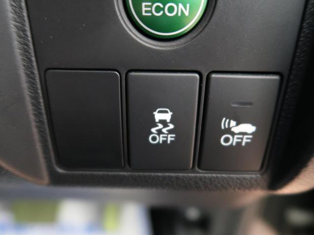 ハイブリッドX 純正SDナビ 禁煙車 衝突軽減被害装置 クルコン バックカメラ LEDヘッド 純正16AW ETC オートライト オートエアコン スマートキー(33枚目)