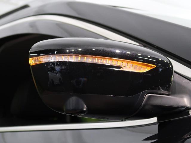 20X エマージェンシーブレーキパッケージ メーカーオプションナビ 全方位カメラ 4WD ルーフレール 禁煙車 電動リアゲート 前席シートヒーター 衝突軽減被害装置 クルコン レーンアシスト クリアランスソナー LEDヘッド ETC(31枚目)