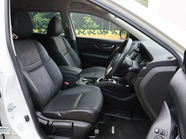 20X 4WD 純正SDナビ ルーフレール バックカメラ フルセグTV 禁煙車 LEDヘッド 純正18AW デュアルエアコン ETC 衝突被害軽減装置 クリアランスソナー(11枚目)