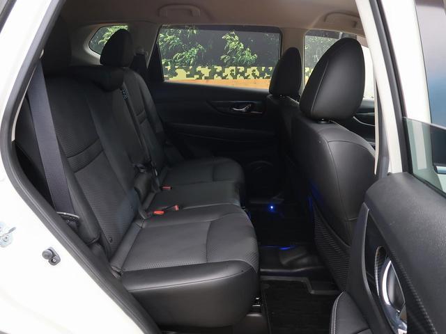 20X 4WD 純正SDナビ ルーフレール バックカメラ フルセグTV 禁煙車 LEDヘッド 純正18AW デュアルエアコン ETC 衝突被害軽減装置 クリアランスソナー(12枚目)
