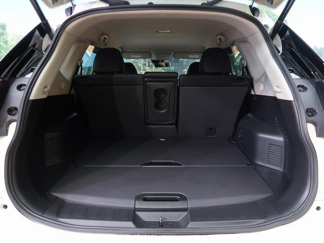 20X 4WD 純正SDナビ ルーフレール バックカメラ フルセグTV 禁煙車 LEDヘッド 純正18AW デュアルエアコン ETC 衝突被害軽減装置 クリアランスソナー(13枚目)