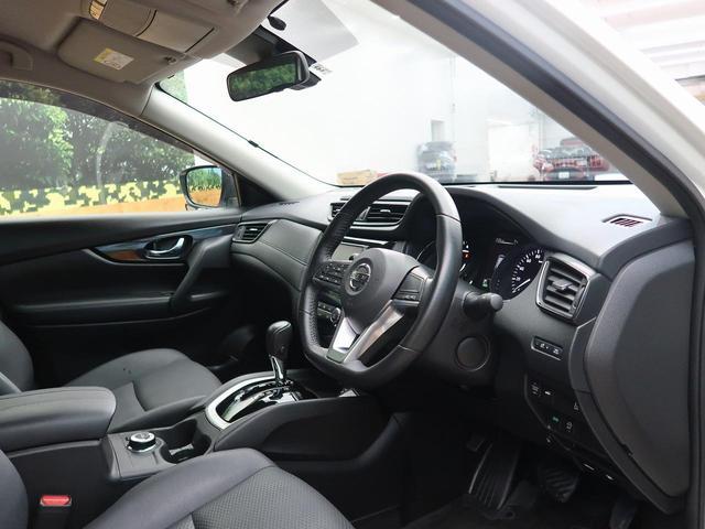 20X 4WD 純正SDナビ ルーフレール バックカメラ フルセグTV 禁煙車 LEDヘッド 純正18AW デュアルエアコン ETC 衝突被害軽減装置 クリアランスソナー(34枚目)