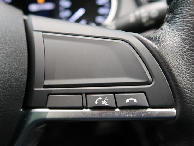 20X 4WD 純正SDナビ ルーフレール バックカメラ フルセグTV 禁煙車 LEDヘッド 純正18AW デュアルエアコン ETC 衝突被害軽減装置 クリアランスソナー(45枚目)