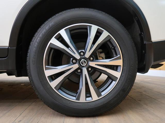 20X 4WD 純正SDナビ ルーフレール バックカメラ フルセグTV 禁煙車 LEDヘッド 純正18AW デュアルエアコン ETC 衝突被害軽減装置 クリアランスソナー(49枚目)
