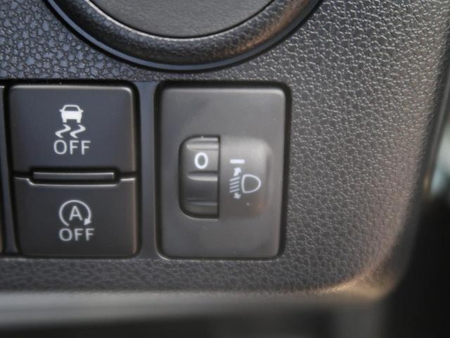 L SAIII 衝突被害軽減装置 誤発進抑制制御機能 オートハイビーム 車線逸脱警報 アイドリングストップ クリアランスソナー(33枚目)