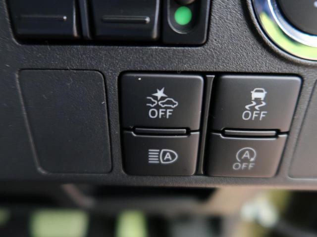 LリミテッドSAIII 届出済未使用車 両側パワースライドドア 全方位カメラ 衝突軽減被害装置 クリアランスソナー LEDヘッド オートエアコン オートライト スマートキー(8枚目)