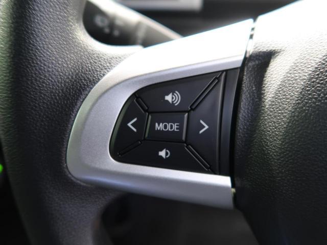 LリミテッドSAIII 届出済未使用車 両側パワースライドドア 全方位カメラ 衝突軽減被害装置 クリアランスソナー LEDヘッド オートエアコン オートライト スマートキー(35枚目)