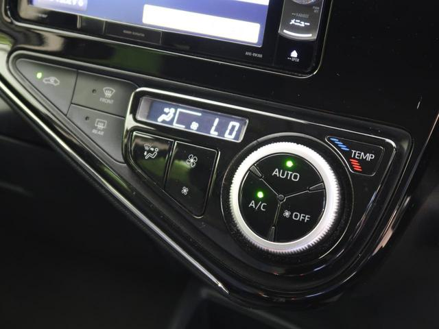 S SDナビ セーフティセンス オートマチックハイビーム バックカメラ 電動格納ミラー(8枚目)