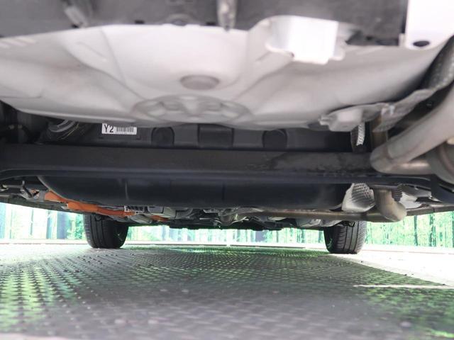S SDナビ セーフティセンス オートマチックハイビーム バックカメラ 電動格納ミラー(15枚目)