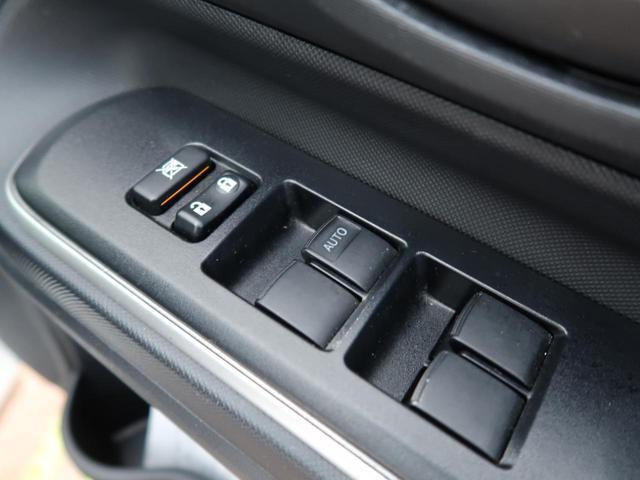 S SDナビ セーフティセンス オートマチックハイビーム バックカメラ 電動格納ミラー(27枚目)