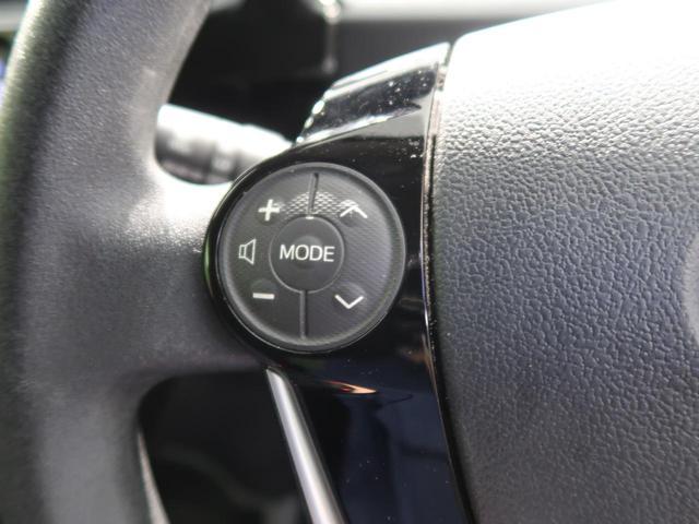 S SDナビ セーフティセンス オートマチックハイビーム バックカメラ 電動格納ミラー(30枚目)