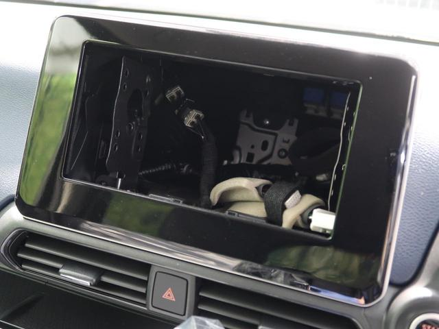 G 届出済未使用車 e-アシスト マイパイロット マルチアラウンドモニター デジタルルームミラー LEDヘッドライト オートマチックハイビーム シートヒーター オートエアコン スマートキー(6枚目)