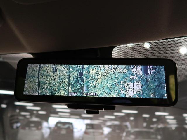 G 届出済未使用車 e-アシスト マイパイロット マルチアラウンドモニター デジタルルームミラー LEDヘッドライト オートマチックハイビーム シートヒーター オートエアコン スマートキー(8枚目)