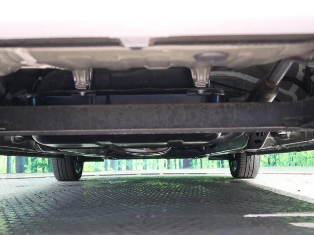 G 届出済未使用車 e-アシスト マイパイロット マルチアラウンドモニター デジタルルームミラー LEDヘッドライト オートマチックハイビーム シートヒーター オートエアコン スマートキー(15枚目)