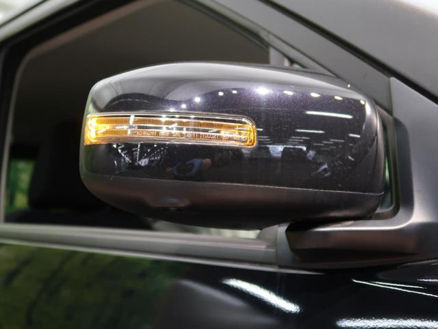 G 届出済未使用車 e-アシスト マイパイロット マルチアラウンドモニター デジタルルームミラー LEDヘッドライト オートマチックハイビーム シートヒーター オートエアコン スマートキー(26枚目)