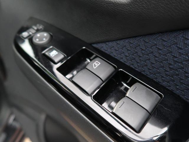 G 届出済未使用車 e-アシスト マイパイロット マルチアラウンドモニター デジタルルームミラー LEDヘッドライト オートマチックハイビーム シートヒーター オートエアコン スマートキー(28枚目)