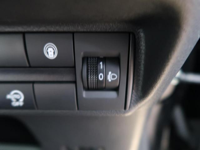 G 届出済未使用車 e-アシスト マイパイロット マルチアラウンドモニター デジタルルームミラー LEDヘッドライト オートマチックハイビーム シートヒーター オートエアコン スマートキー(31枚目)