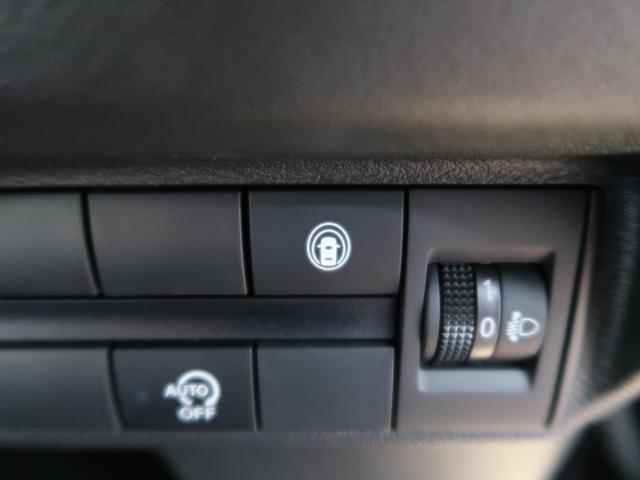 G 届出済未使用車 e-アシスト マイパイロット マルチアラウンドモニター デジタルルームミラー LEDヘッドライト オートマチックハイビーム シートヒーター オートエアコン スマートキー(32枚目)