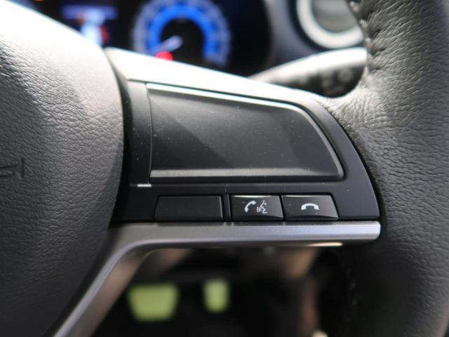 G 届出済未使用車 e-アシスト マイパイロット マルチアラウンドモニター デジタルルームミラー LEDヘッドライト オートマチックハイビーム シートヒーター オートエアコン スマートキー(36枚目)