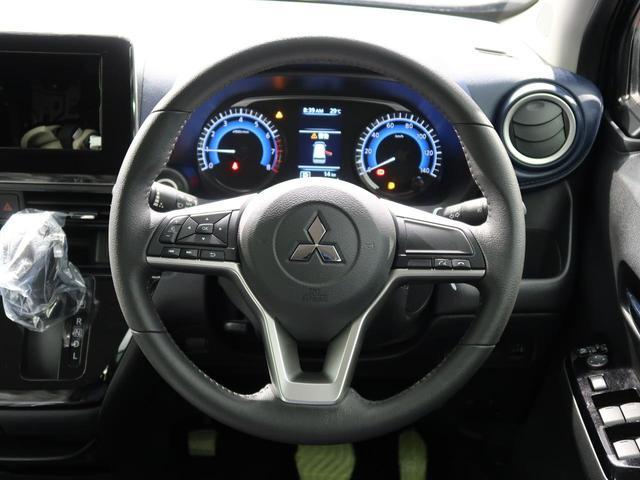 G 届出済未使用車 e-アシスト マイパイロット マルチアラウンドモニター デジタルルームミラー LEDヘッドライト オートマチックハイビーム シートヒーター オートエアコン スマートキー(44枚目)