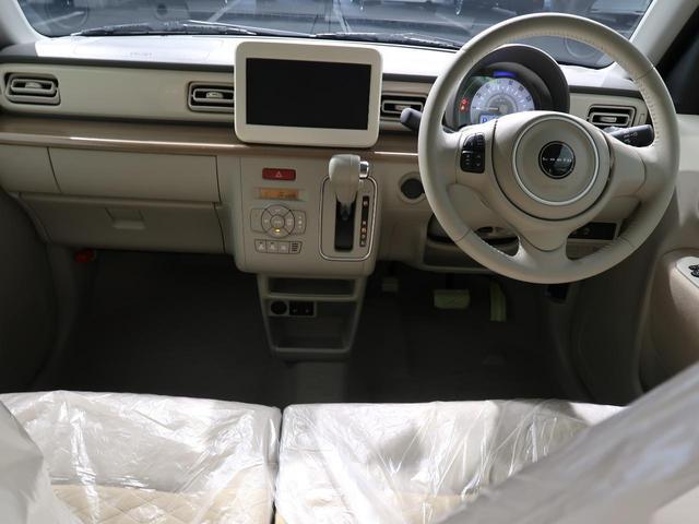 X 届出済未使用車 セーフティサポート エネチャージ HIDヘッドライト ハイビームアシスト 純正14インチAW シートヒーター オートエアコン アイドリングストップ エコクール スマートキー(2枚目)