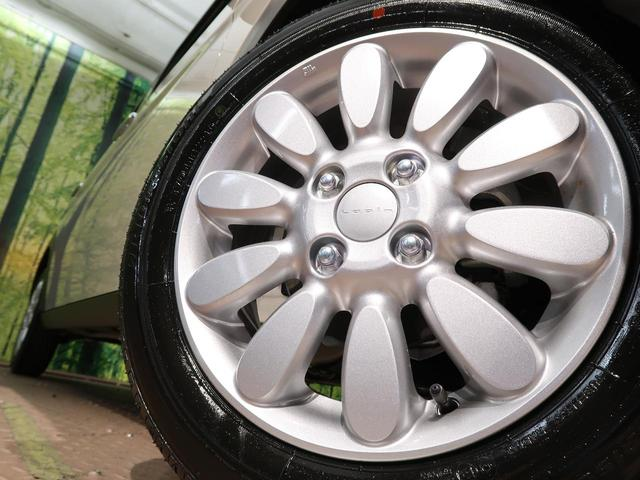 X 届出済未使用車 セーフティサポート エネチャージ HIDヘッドライト ハイビームアシスト 純正14インチAW シートヒーター オートエアコン アイドリングストップ エコクール スマートキー(15枚目)