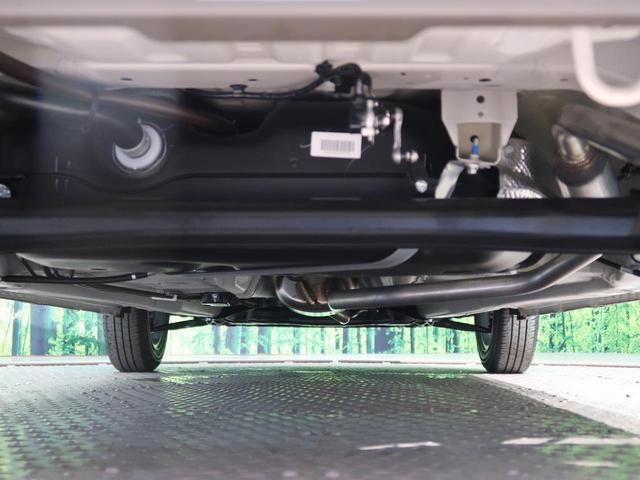 X 届出済未使用車 セーフティサポート エネチャージ HIDヘッドライト ハイビームアシスト 純正14インチAW シートヒーター オートエアコン アイドリングストップ エコクール スマートキー(16枚目)