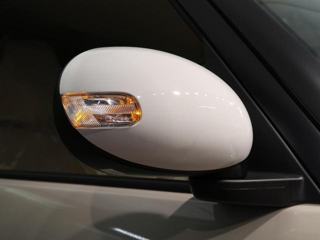 X 届出済未使用車 セーフティサポート エネチャージ HIDヘッドライト ハイビームアシスト 純正14インチAW シートヒーター オートエアコン アイドリングストップ エコクール スマートキー(28枚目)