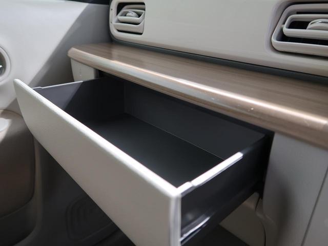 X 届出済未使用車 セーフティサポート エネチャージ HIDヘッドライト ハイビームアシスト 純正14インチAW シートヒーター オートエアコン アイドリングストップ エコクール スマートキー(40枚目)