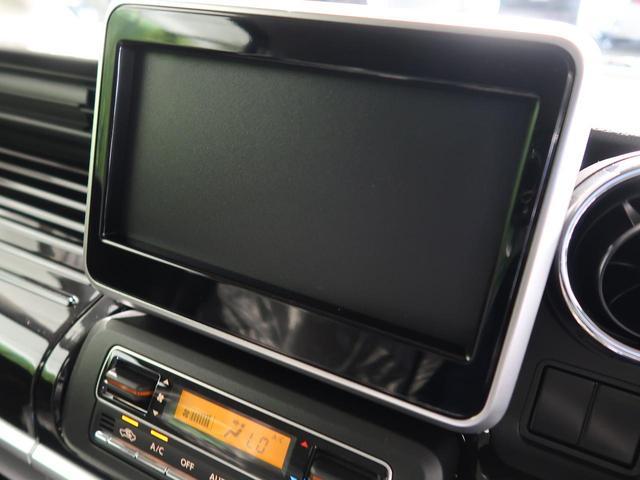 ハイブリッドGS 届出済未使用車 セーフティサポート アダプティブクルーズ 電動スライドドア LEDヘッドライト ハイビームアシスト シートヒーター 純正14インチAW オートエアコン スマートキー(4枚目)