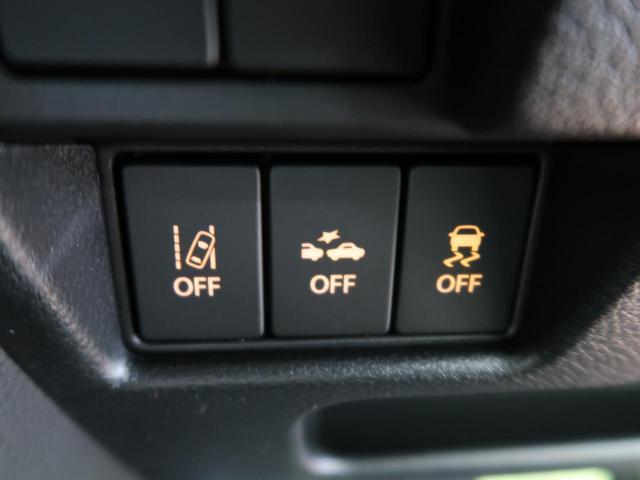 ハイブリッドGS 届出済未使用車 セーフティサポート アダプティブクルーズ 電動スライドドア LEDヘッドライト ハイビームアシスト シートヒーター 純正14インチAW オートエアコン スマートキー(5枚目)