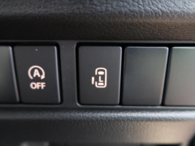 ハイブリッドGS 届出済未使用車 セーフティサポート アダプティブクルーズ 電動スライドドア LEDヘッドライト ハイビームアシスト シートヒーター 純正14インチAW オートエアコン スマートキー(7枚目)