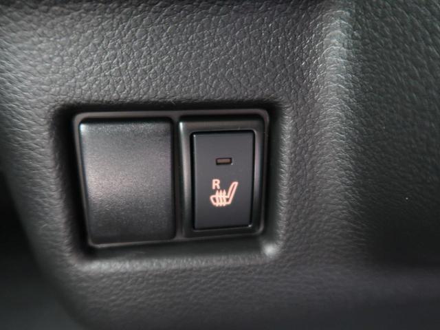 ハイブリッドGS 届出済未使用車 セーフティサポート アダプティブクルーズ 電動スライドドア LEDヘッドライト ハイビームアシスト シートヒーター 純正14インチAW オートエアコン スマートキー(8枚目)
