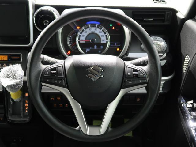 ハイブリッドGS 届出済未使用車 セーフティサポート アダプティブクルーズ 電動スライドドア LEDヘッドライト ハイビームアシスト シートヒーター 純正14インチAW オートエアコン スマートキー(30枚目)