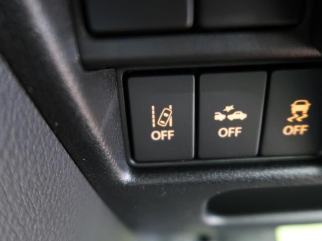 ハイブリッドGS 届出済未使用車 セーフティサポート アダプティブクルーズ 電動スライドドア LEDヘッドライト ハイビームアシスト シートヒーター 純正14インチAW オートエアコン スマートキー(36枚目)