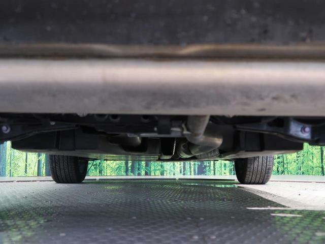 アドベンチャー 純正9型SDナビ バックカメラ ルーフレール 合皮レザーシート 衝突被害軽減装置 レーダークルーズ 純正19AW デュアルエアコン LEDヘッド(28枚目)