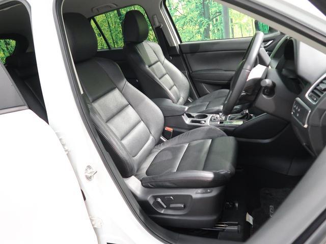 高級感たっぷりの「ブラックレザー」!!社内の高級感を与えてくれるので、優雅にドライブをお楽しみいただけます♪座り心地もバッチリです☆是非一度ご体感下さいませ!!