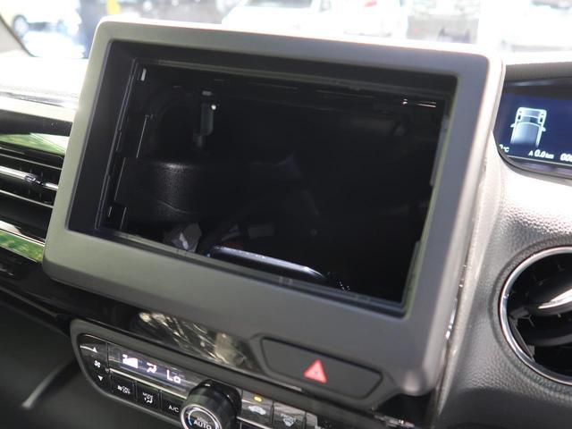 Lターボ 届出済未使用車 両側電動スライドドア ホンダセンシング アダプティブクルーズ LEDヘッドライト オートハイビーム 純正15インチAW シートヒーター ハーフレザーシート オートエアコン バックカメラ(7枚目)