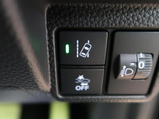 Lターボ 届出済未使用車 両側電動スライドドア ホンダセンシング アダプティブクルーズ LEDヘッドライト オートハイビーム 純正15インチAW シートヒーター ハーフレザーシート オートエアコン バックカメラ(8枚目)
