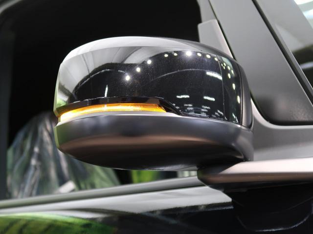 Lターボ 届出済未使用車 両側電動スライドドア ホンダセンシング アダプティブクルーズ LEDヘッドライト オートハイビーム 純正15インチAW シートヒーター ハーフレザーシート オートエアコン バックカメラ(27枚目)