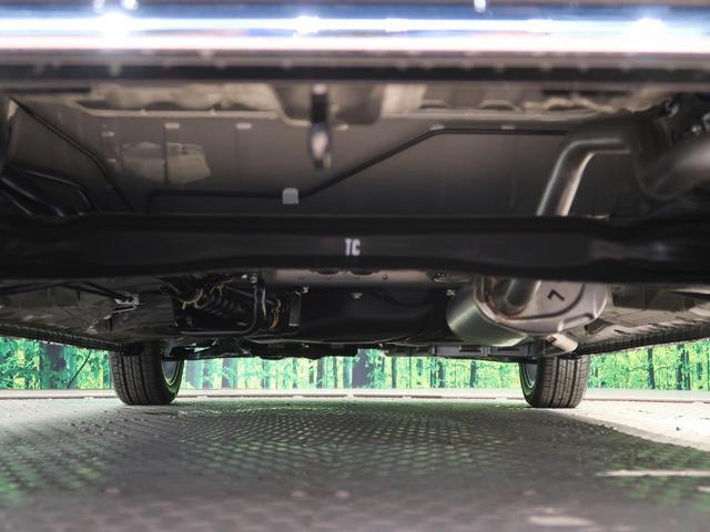 Lターボ 届出済未使用車 両側電動スライドドア ホンダセンシング アダプティブクルーズ LEDヘッドライト オートハイビーム 純正15インチAW シートヒーター ハーフレザーシート オートエアコン バックカメラ(28枚目)