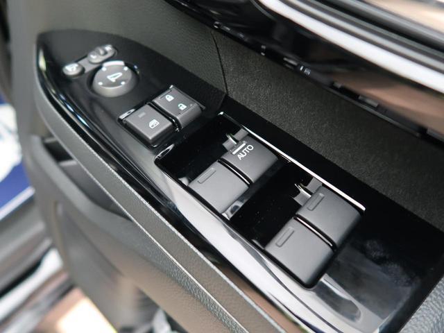 Lターボ 届出済未使用車 両側電動スライドドア ホンダセンシング アダプティブクルーズ LEDヘッドライト オートハイビーム 純正15インチAW シートヒーター ハーフレザーシート オートエアコン バックカメラ(32枚目)
