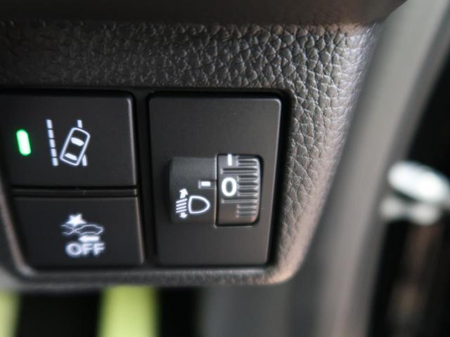 Lターボ 届出済未使用車 両側電動スライドドア ホンダセンシング アダプティブクルーズ LEDヘッドライト オートハイビーム 純正15インチAW シートヒーター ハーフレザーシート オートエアコン バックカメラ(42枚目)