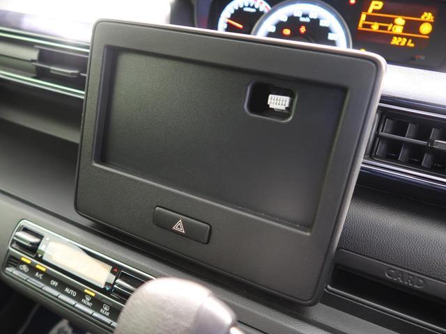 ハイブリッドFX リミテッド 全方位モニター用カメラPKG セーフティサポート シートヒーター 禁煙車 アイドリングストップ ハイビームアシスト 純正14インチAW オートエアコン スマートキー プッシュスタート(7枚目)